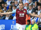 Picture for West Ham could move for Chris Wood instead of Tammy Abraham insider hints