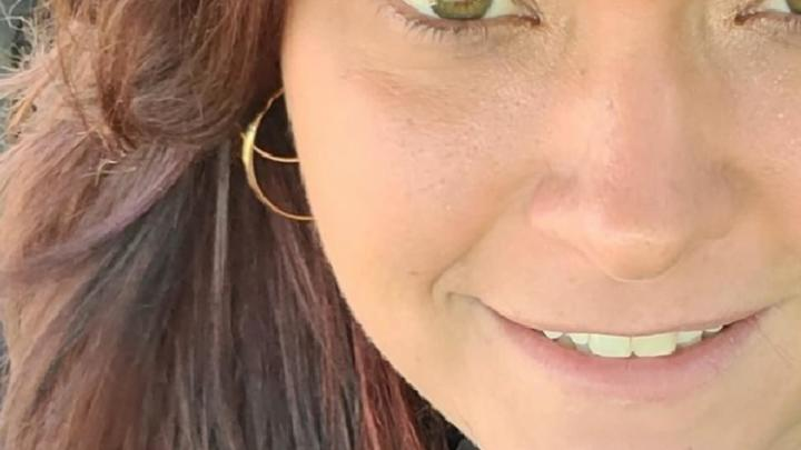 Cover for Search continues for Wisconsin woman whose vehicle was found near Hinckley