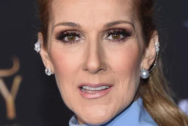 Picture for The Real Reason Celine Dion Is Delaying Her Las Vegas Residency