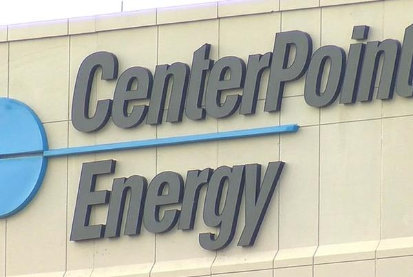 Picture for CenterPoint gets approval for solar array in Posey Co.