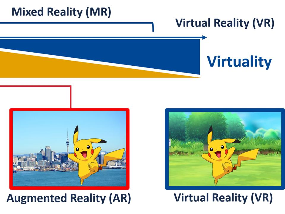 proceed-to-your-nearest-virtual-exit-gaming-technology-is-teaching-us-how-people-respond-to-emergencies
