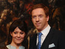 Picture for Inside the Loss of 'Billions' and 'Homeland' Star Damian Lewis's Late Wife, Helen McCrory