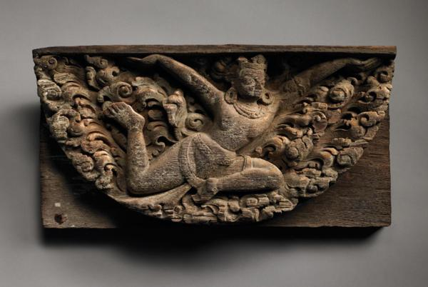 Picture for Two Nepalese Antiquities in the Rubin Museum Identified as Looted