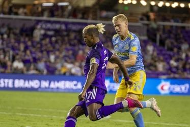 Picture for Brotherly Game Daily Links: Union look to bounce back against Orlando