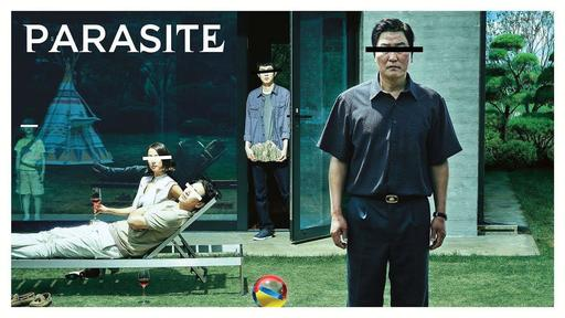 Movie Review Parasite Is Work But Worth It News Break