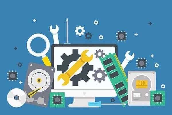 Picture for Deals: 2021 Cloud Computing Certification Super Bundle, save 98%