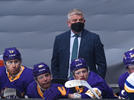 Picture for Exit Interviews – Head Coach Todd McLellan