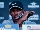 Picture for Robert Easter Jr. 'Don't Pretty Much See No Difficulty In Handling' Ryan Martin