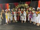 Picture for McFarland High graduates set numerous records for school