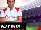 Picture for My11Circle Appoints VVS Laxman As Brand Ambassador