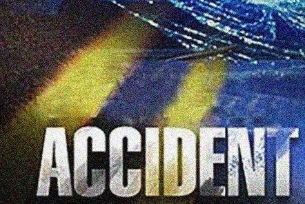 Picture for Sterling man dead after striking tractor trailer in Wayne County's Green Township