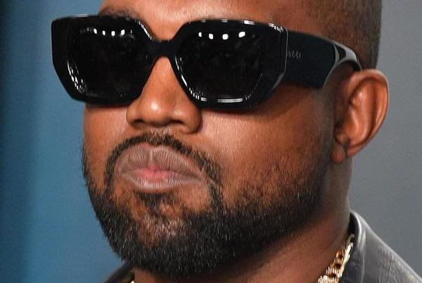 Picture for For Every Jay-Z Kanye West Diss, One Stands Above The Rest