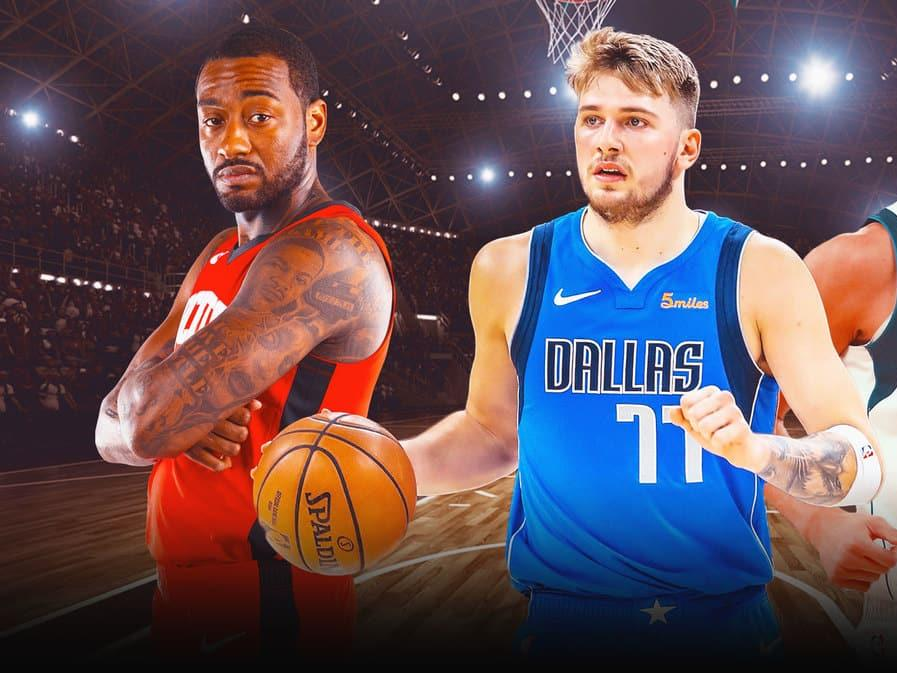 luka-doncic-speaks-out-after-mavs-streak-snapping-loss-vs-rockets