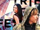 Picture for Vanessa Hudgens, Alexandra Shipp, and Director Eamon O'Rourke on 'Asking for It' and Making a Female Led Action Drama