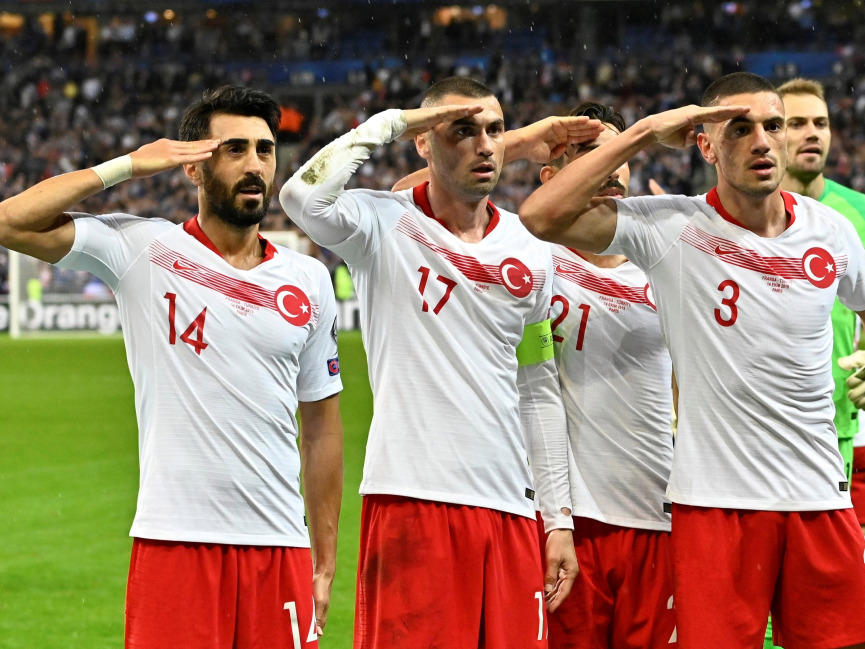 turkey-vs-italy-free-live-stream-tv-channel-kick-off-time-and-team-news-for-euro-2020-opener