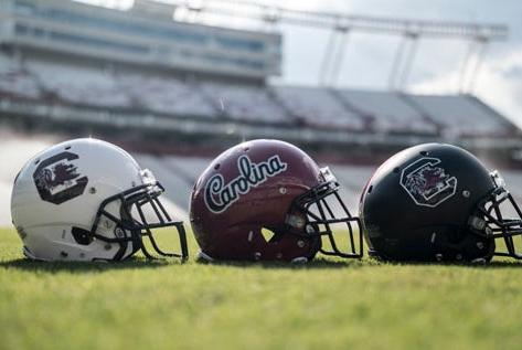 Picture for Gamecocks football parking information announced for State Fair game