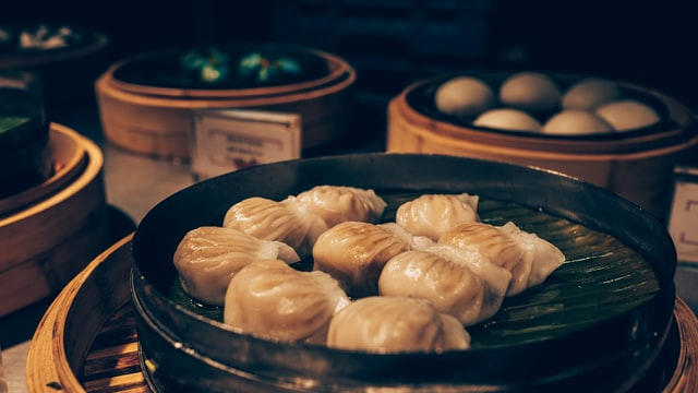 Picture for Denver's Top 5 Chinese Food Restaurant