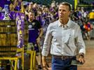 Picture for CRAWFORD   Hackworth out as LouCity FC coach; assistant Danny Cruz becomes interim