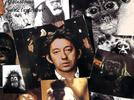 Picture for Serge Gainsbourg :: Panpan Cucul