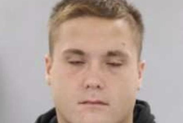 Picture for Man Charged With Driving Drunk For Crash That Killed Fairfield County Woman