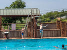 Picture for Community offers variety of kids' activities for the summer