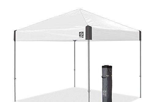 Picture for Instant Shelter Canopy 4 Piece Spike Set