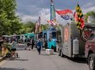 Picture for Food Truck Fest 2021 on August 21