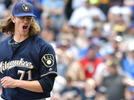 Picture for Fantasy Baseball Closer Report: Week 11 (2021)