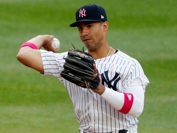 gleyber-torres-could-be-back-in-yankees-lineup-wednesday