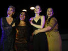 Picture for Bill Lynch: Musical theater is back