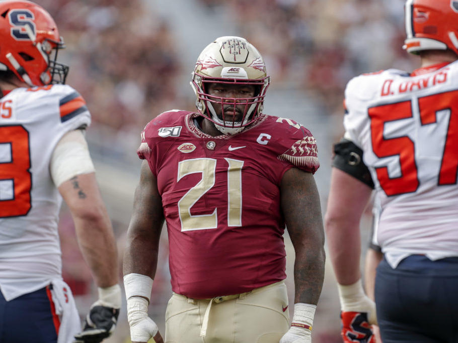 browns-win-bidding-war-for-undrafted-free-agent-marvin-wilson