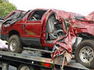 Picture for Victims in Thursday fatal crash on I-295 identified