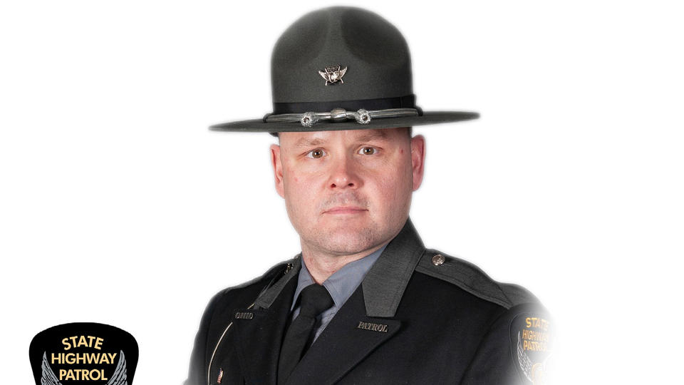 Picture for Ohio State Trooper Found Dead While On Duty