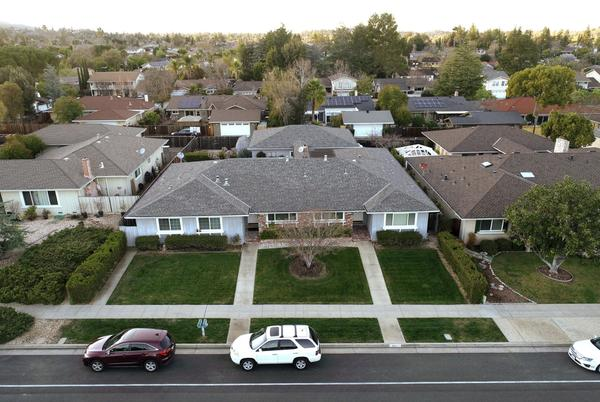 Picture for What California's new SB9 housing law means for single-family zoning in your neighborhood