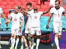 Picture for Euro 2020: England start Euro 2020 with win over Croatia - reaction