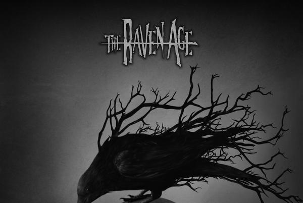 Picture for ALBUM REVIEW: Exile – The Raven Age