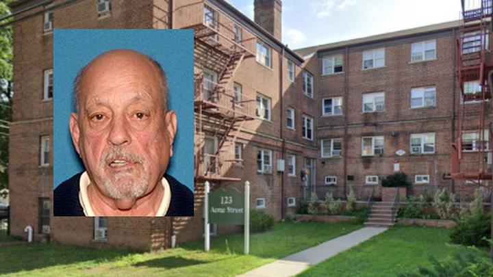 Cover for N.J. landlord charged with sex crimes against tenants has settled lawsuits filed by 7 victims