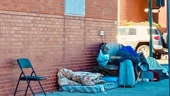 Cover for Alameda Council Approves 5 Year Plan to Prevent and Respond to Homelessness