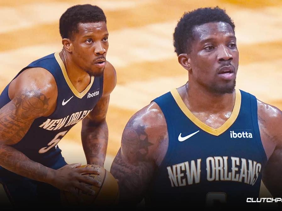 video-pelicans-guard-eric-bledsoe-ejected-in-midst-of-career-night-vs-nets