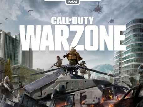 activision-teases-big-warzone-boom-were-just-scratching-the-surface