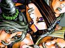 Picture for JoJo's Bizarre Adventure Reveals New Details About Upcoming Stone Ocean Event