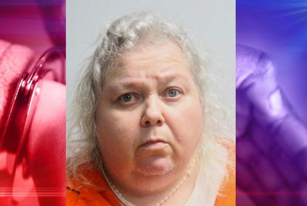 Picture for Woman reaches plea deal after daughter found dead amid filth