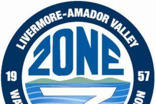 Picture for Zone 7 Water Agency Board Reviews Rate Change Impact on Agriculture in South Livermore Valley Plan