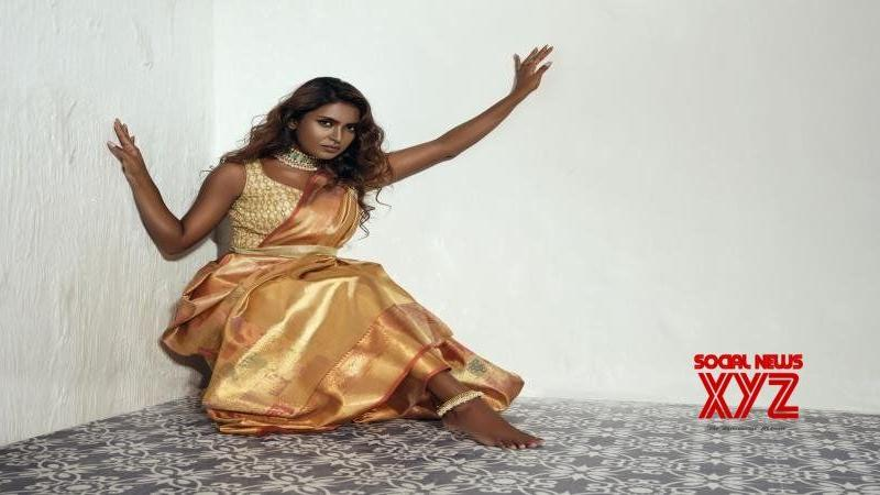 Picture for Beena Kannan launches 'India's 1st luxury silk couture' label