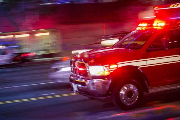 Picture for ATV accident claims the life of a Menomonee Falls woman