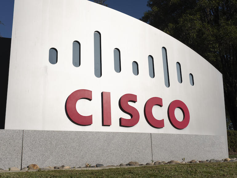 maria-poveromo-to-replace-stella-low-as-cisco-communications-chief