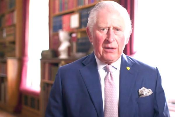 Picture for Royal Family News: Prince Charles' Final Heartbreaking Conversation With Prince Philip
