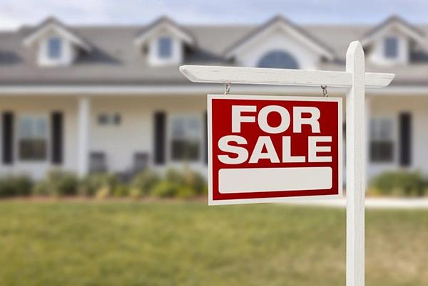 Picture for Ada and Canyon County Home Prices Finally Drop!