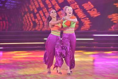 Picture for 'Dancing with the Stars' Season 30 premieres