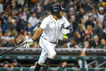 Picture for Detroit Tigers Newsletter: 7 milestones to watch for in the final seven games